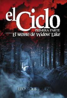 EL CICLO: El secreto de Widow Lake