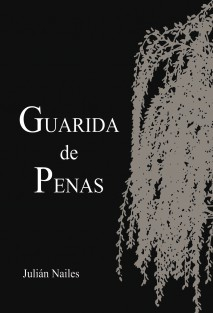 GUARIDA DE PENAS