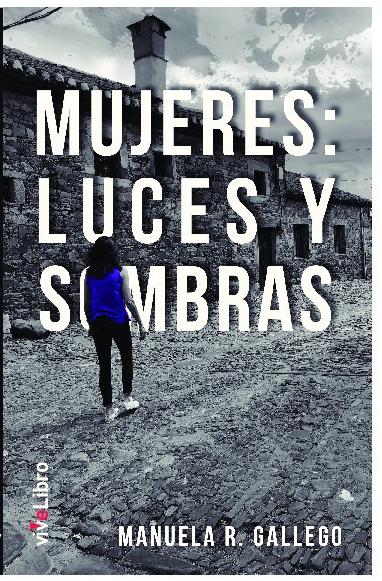 Mujeres: luces y sombras