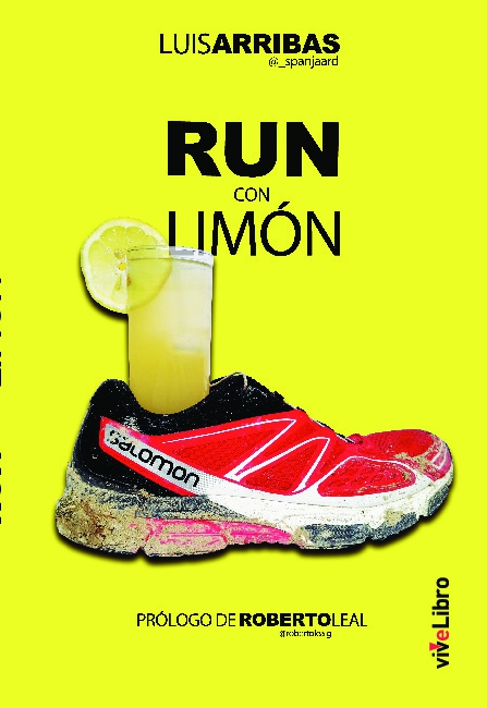 Run con limón
