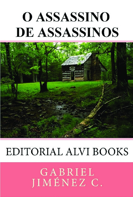 O assassino de assassinos