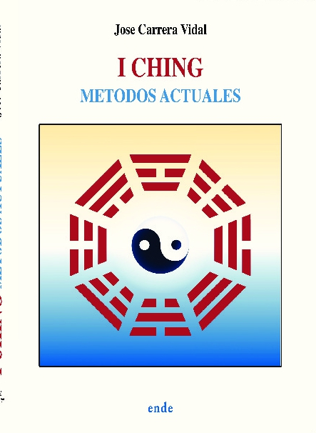I CHING, METODOS ACTUALES