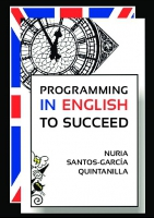 Programming in English to succeed