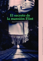 El secreto de la mansion Flint