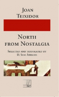 North from Nostalgia