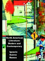 North American: Literature. Modern and contemporary