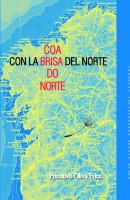 Co a brisa do norte - Con la brisa del norte