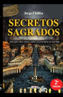 Secretos sagrados