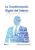 La Transformación Digital del Talento