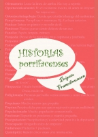 Historias Porrifacenses