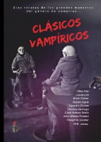 Clásicos vampiricos