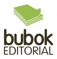 Bubok Publishing S.L.