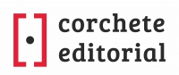 Corchete Editorial